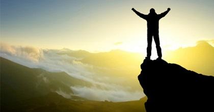 Người khôn ngoan biết cách điều chỉnh chính mình để thành công: Hành động độc lập, tránh xa rắc rối, không so bì, cảm tính