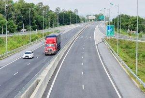 Hạ tầng giao thông Quảng Nam phát triển, tạo đà cho BĐS vươn lên