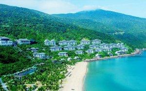 Xu hướng thị trường BĐS du lịch nghỉ dưỡng 2021