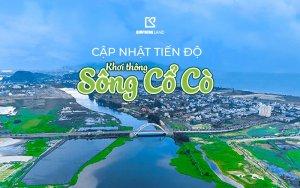 cap-nhat-tien-do-khoi-thong-song-co-co-thang-10-2021